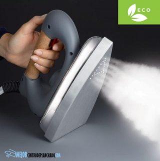 centro de planchado polti vaporella 535 eco pro