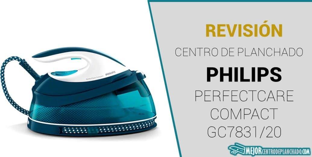 Philips GC7831/20