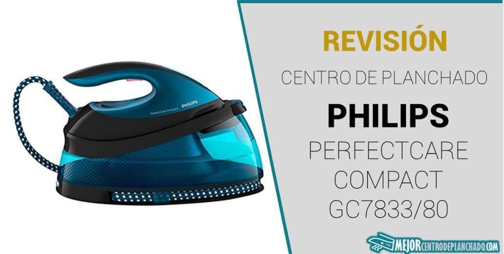 Philips GC7833/80