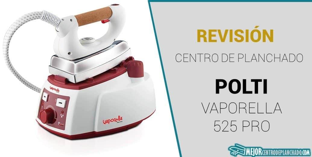 Polti Vaporella 525 Pro