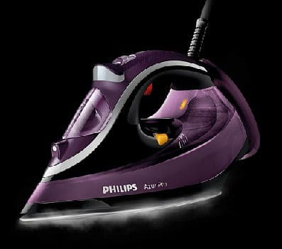 Philips GC4887-30 mejor plancha philips