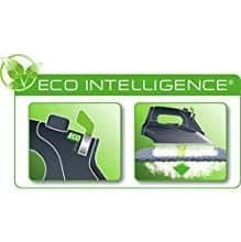 Tecnología Eco Intelligence