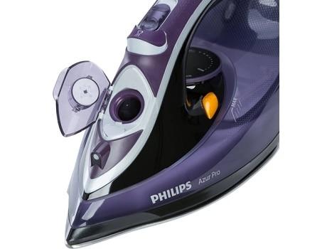 Plancha de Vapor Philips GC4887/30