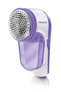 quitapelusas Philips barato