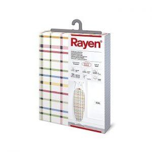 Rayen 6117.02