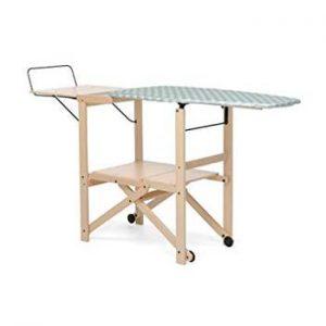tabla de planchar foppapedretti asso