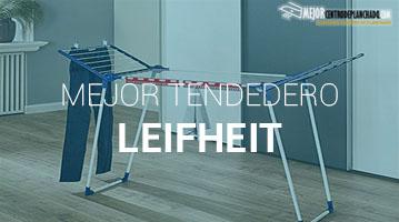 Tendedero Leifheit