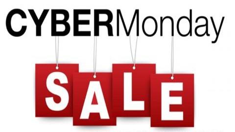 oferta cyber monday